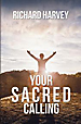 Front Cover of Your Sacred Calling Book